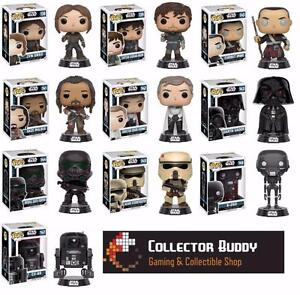 SALE! 1000s of Funko Pop! Vinly Figures & Bobble Heads NHL Harry Potter Stars Wars Walking Dead Disney Games Television