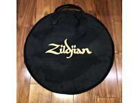 Zildjian 20inch Cymbal Bag