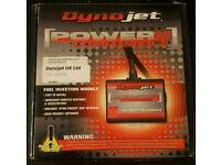 Dynojet Power Commander V Fuel Injection Module for Honda CBR1000RR