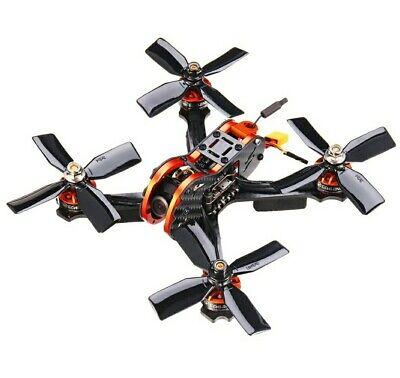Eachine Tyro79 140mm 3 Inch DIY Version FPV Racing RC Drone