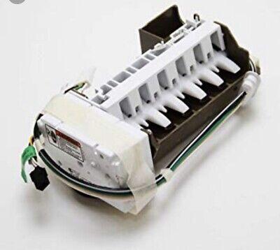 W11294907 W10746960 W10917790 W11188383New OEM Whirlpool Refrigerator Icemaker