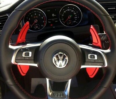 vw golf 7 karosserie. Black Bedroom Furniture Sets. Home Design Ideas