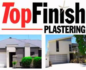 Top Finish Plastering Mullaloo Joondalup Area Preview