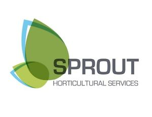 HORTICULTURAL / LAWN MAINTENANCE BUSINESS NTH BEACHES FOR SALE Mona Vale Pittwater Area Preview