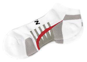 New-Balance-N454-No-Show-Socks-6-Pack
