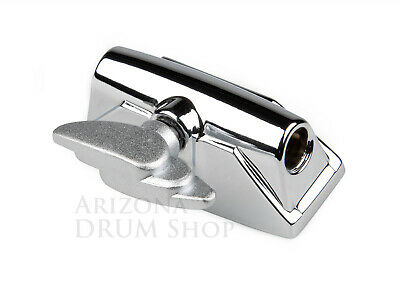 Yamaha WU372210 Floor Tom Leg Bracket, New Stage Custom OE, + fits TC/RT/CC/MC+ (Yamaha Floor)