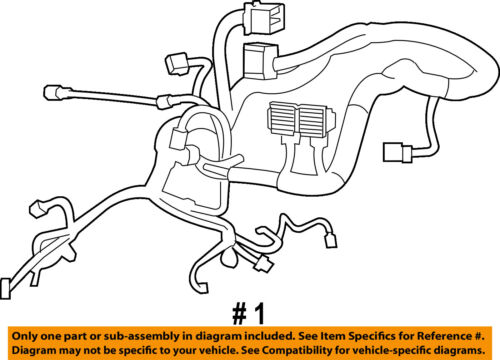 Jeep Pcm Wiring Harness - Wiring Diagram Page