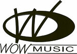 wowmusicstore