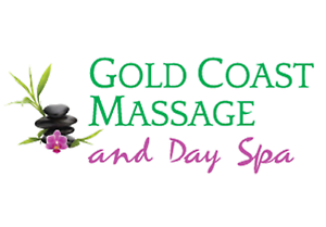 Gold coast massage and day spa Southport Gold Coast City Preview