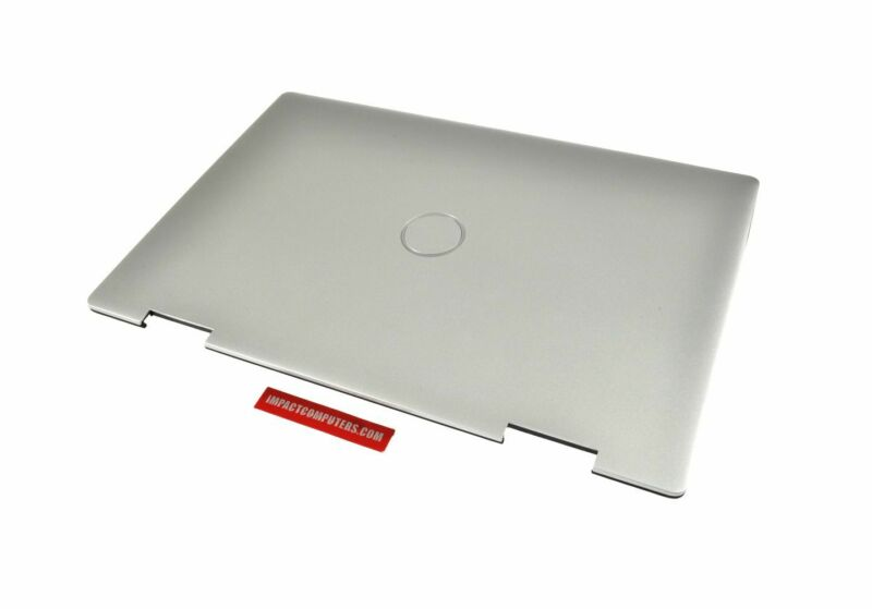 FJ6RR - For Dell - Back Cover Lid Assembly For Inspiron 15 (5582)