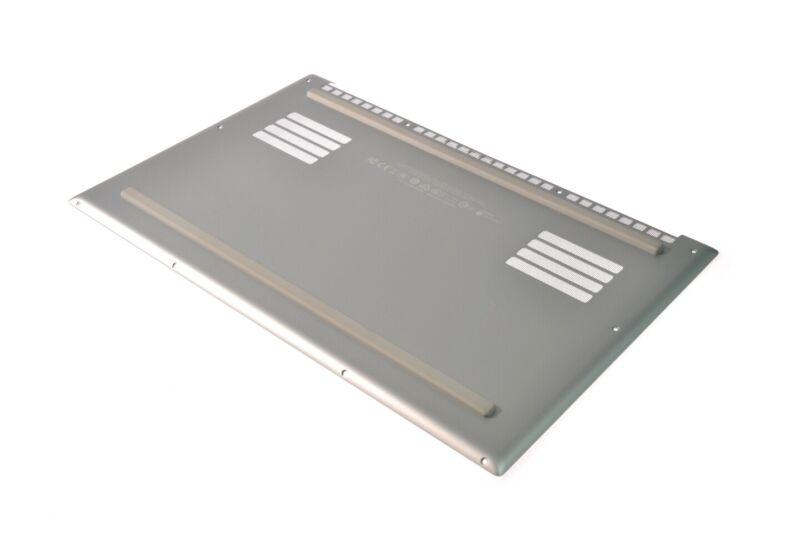 12728780-00 Rb - For Razer - D Cover Assembly - Cn For Rz09-03017em2-r3u1
