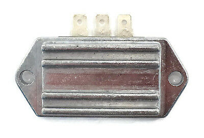 VOLTAGE REGULATOR RECTIFIER for Kohler 41 403 10-S 41 403 09-S 25 403 03-S