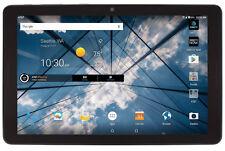 ZTE K92 Primetime Black 10-inch 32GB Tablet (Unlocked) New
