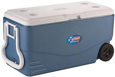xtreme 5 wheel cooler