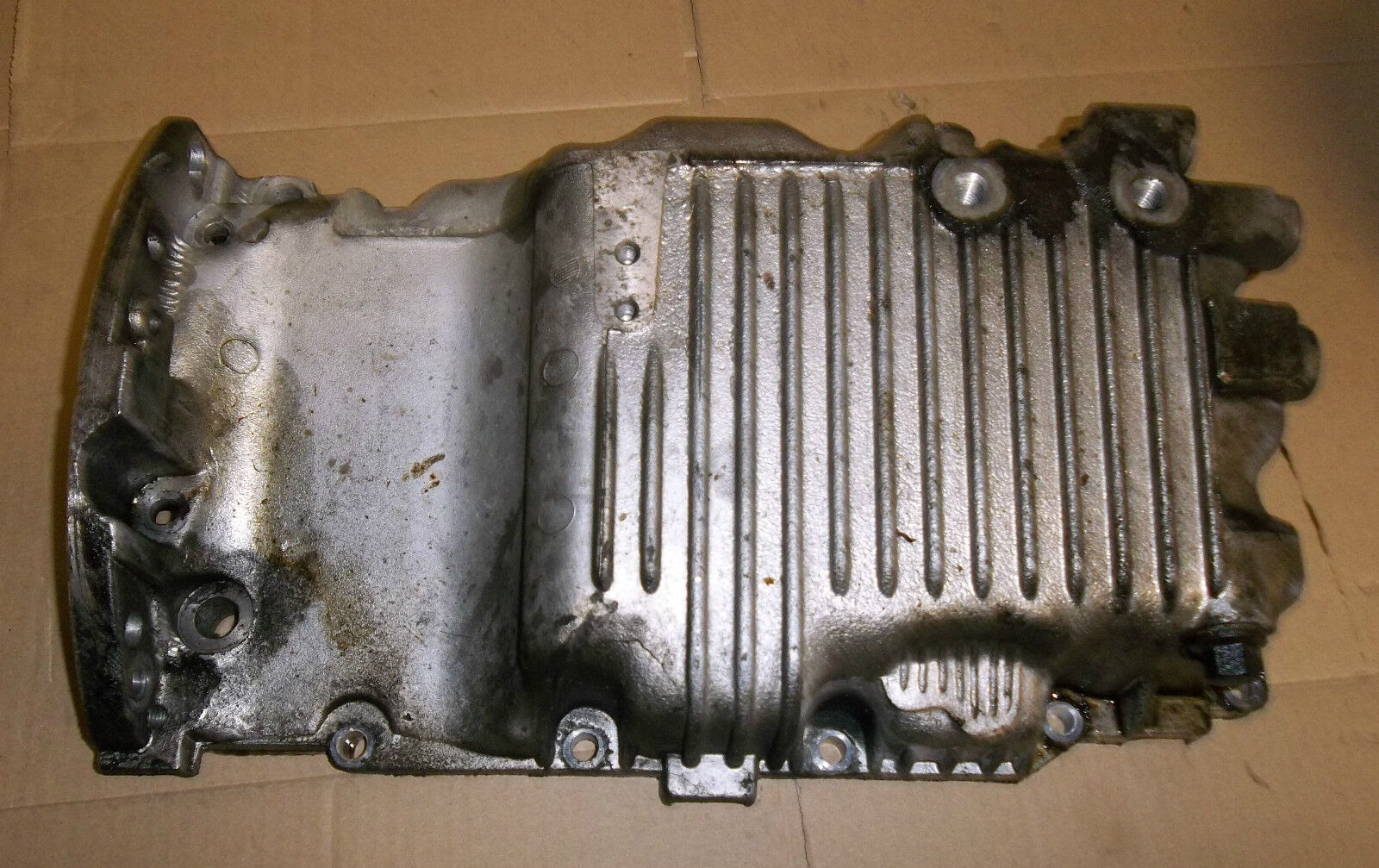 Series 1 Land Rover Engine Rover mg Land Rover 1.4 1.6