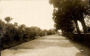 Slough-Langley-Road-by-WHA-501