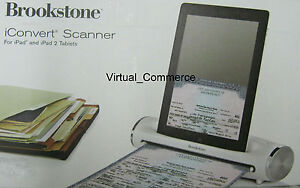 allow for brookstone bluetooth keyboard pro for ipad 2 laser4 wonderful