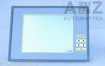 Uniop Er-25t-4545  Er25t4545