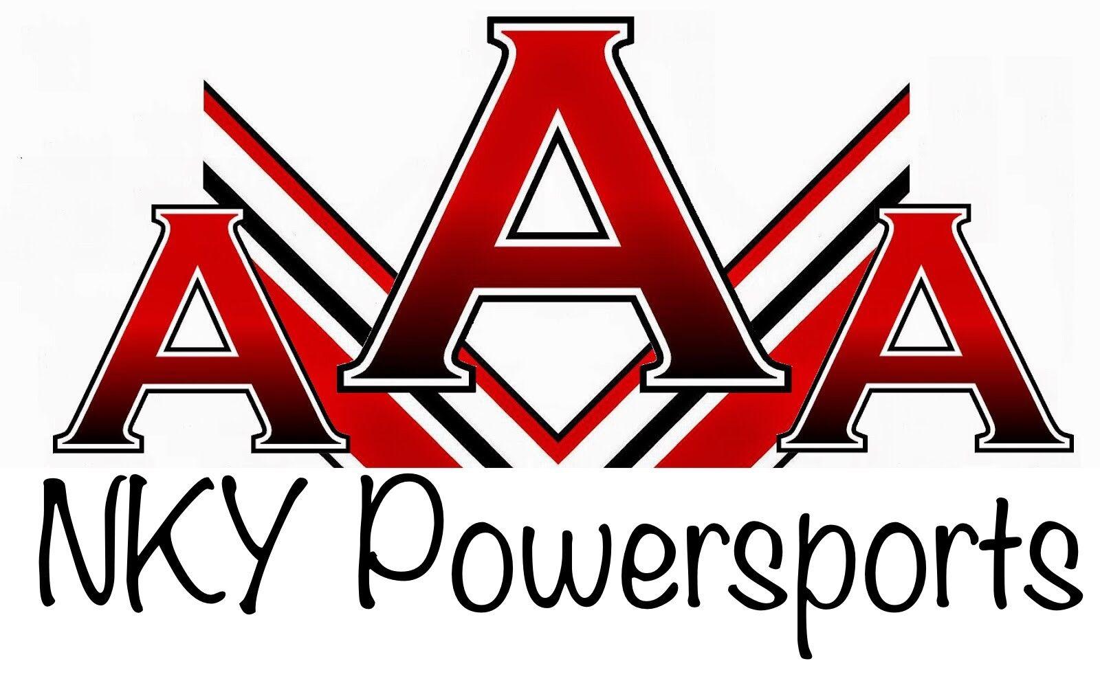 AAA NKY Powersports
