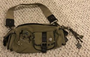 Purse was $20 now $12