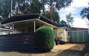 *Under Offer* - Onsite Caravan at Phillip Island! Cowes Bass Coast Preview