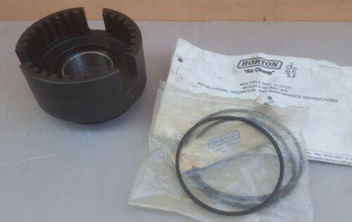"""Driving Shell 10401 for Nexen Horton """"Air Champ"""" Pneumatic Clutch 4H35P - NOS"""
