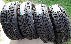 New Bridgestone blizzak  215/60 R16