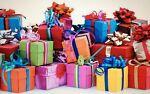 Gifts4UandMe