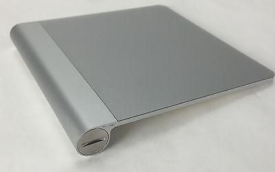 Genuine Apple Magic Trackpad (Bluetooth) A1339 MC380LL/A + Warranty!