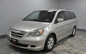 2006 Honda Odyssey EX '''GREAT FOR YOUR FAMILY''''