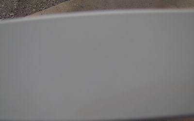 Bone White Tiger Drylac Powder Coat Satin Finish Single Coat 1lb