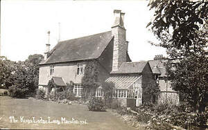 Long-Marston-The-Kings-Lodge-776
