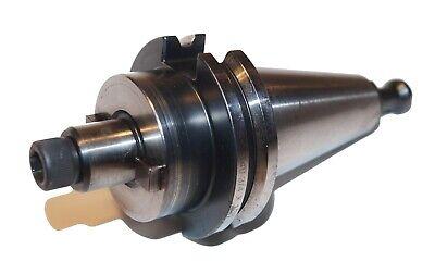 Cat40 34 X 1.38 Shell Mill Holder Smh Cnc Milling Machine Center Jm32114