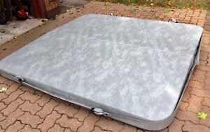 Brand New Hot Tub cover #Fonthill #Ont