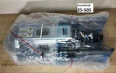 Rorze Rz251-001-001 Mattson Robot Assembly Aspen Mattson Aspen New Surplus
