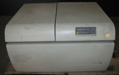 Spectrace Quanln X-ray Fluorescence Spectrometry Xrf 2895