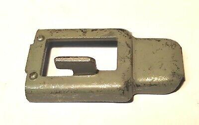 4 Pcs Steel Shelf Support Clips Shelving Unit Metal Adjustable Rack Cabinet Clip