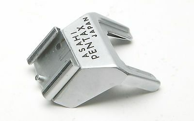Flash Brackets Pentax 18mm Wide Flash