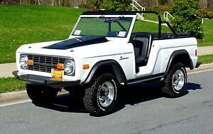 1977-Ford-Bronco-4x4