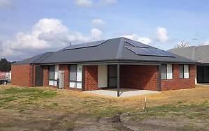 EOFY Premium Solar Bundle || **European Fronius Inverter** Thornlie Gosnells Area Preview