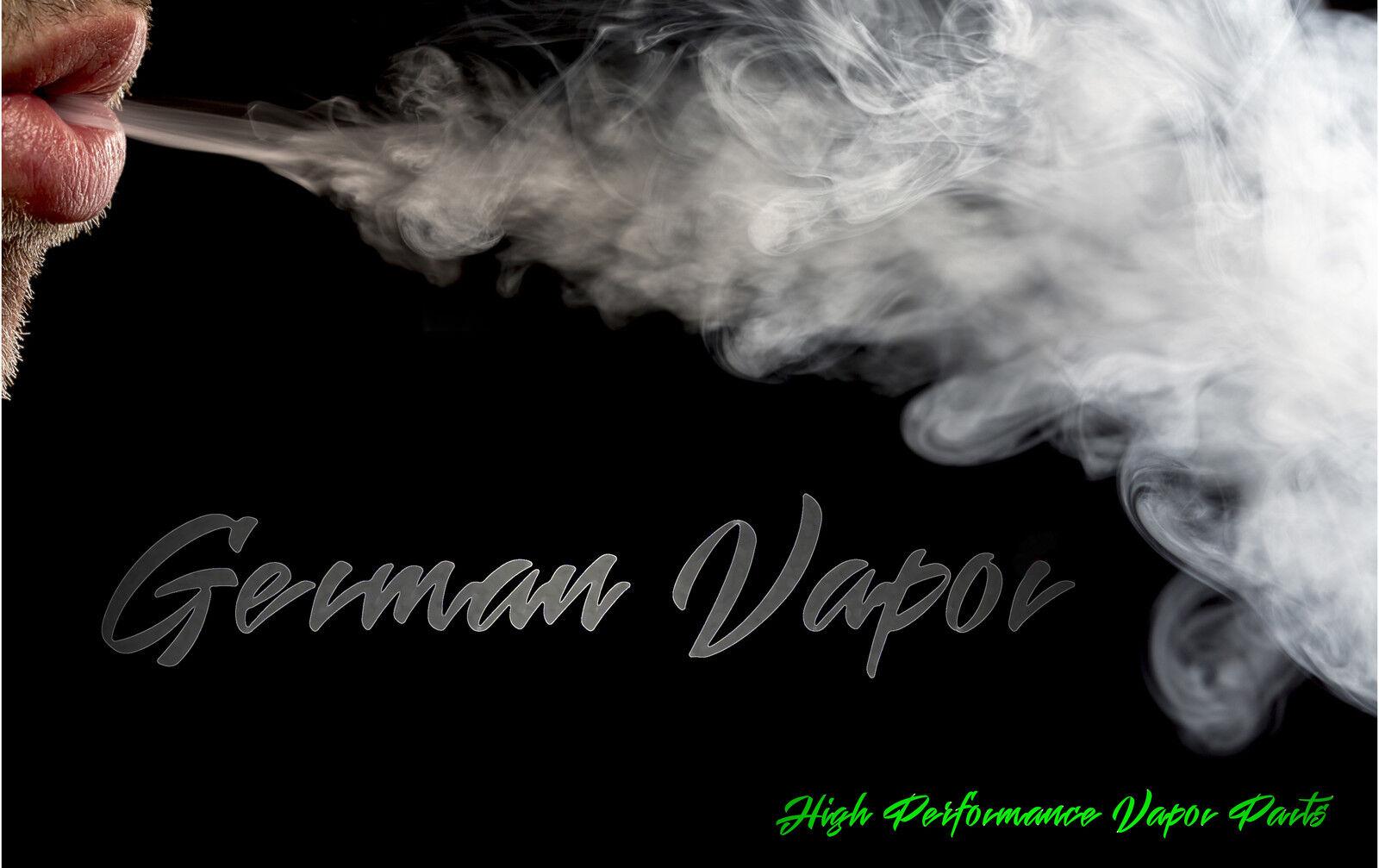 german-vapor