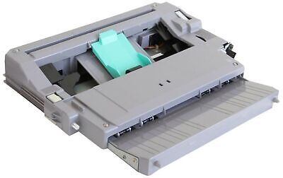 HP Duplexer Auto-Duplex Unit for LaserJet 8000/8100/8500/5Si Series Printers ...