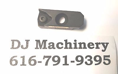 Sandvik Coromant R430.26-1011-05-m Carbide Inserts Cartridge Tool Holder New