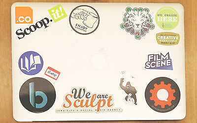 A Guide To Remove A Vinyl Decal EBay - A basic guide to vinyl decals   removal options