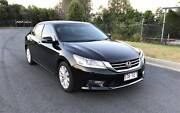 2013 Honda Accord VTi-S - Great Condition Darra Brisbane South West Preview