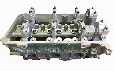 (NEW CYLINDER HEAD 1995-00 CONTOUR COUGAR MYSTIQUE V6 2.5L RIGHT SIDE F7RZ-CA)