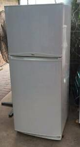 Fridge & Freezer Blakeview Playford Area Preview