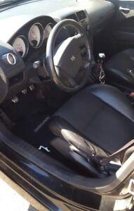 08 Dodge SRT4