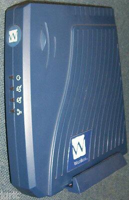 Wild Blue Viasat Surfbeam I T E  Modem Sm2000 Cable Lan Ethernet Internet Cable