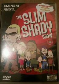 Eminen cartoon dvd (18)